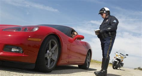 Search And Seizure Court Supreme Court Votes To Allow Search And Seizure Without Probable Cause And