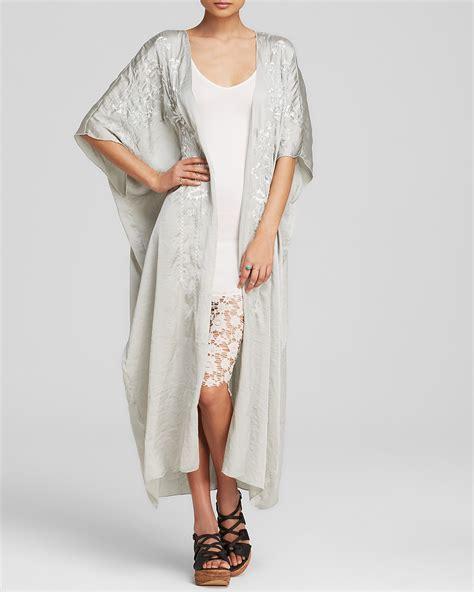 21601 Sweet Printed S M L Sale Cardigan free kimono cardigan sweet bloomingdale s