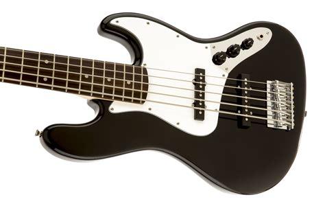 squier jaguar bass v squier jaguar bass for sale squier vintage modified jazz