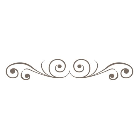 decorative swirls svg decoratingspecialcom