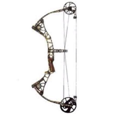 best mathews bows 17 best images about mathews archery on