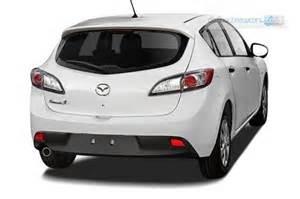 mazda 3 neo hatchback 2012 car review price in australia