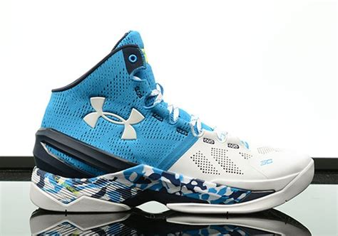 basketball shoes san francisco the armour curry two s tribute to a san francisco