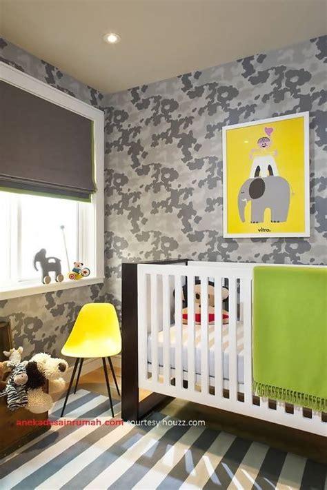 wallpaper cantik dinding kamar tidur wallpaper cantik dinding kamar tidur 7 si momot
