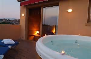 habitacions la pla 231 a hotel restaurant spa