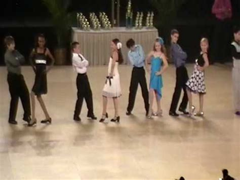 kids swing dancing ballroom dancing kids swing dance group jppss challenge