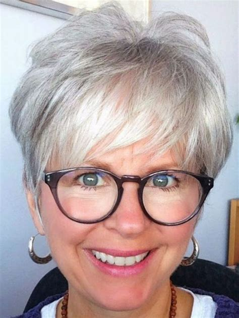 hairstyles for women over 50 special occasions superb short hairstyles for women over 50 stylezco
