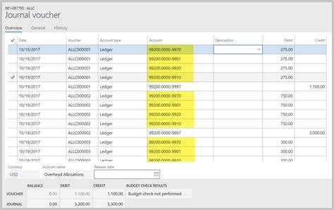 general ledger vs special ledgers multiple ledger management in
