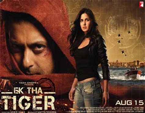 download film india terbaru ek tha tiger ek tha tiger 2012 bollywood movie download free