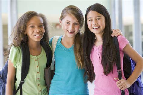 gir age 12 pubic hair puberty teen girls