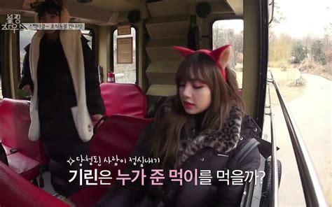 blackpink house ep 2 blackpink blackpink house ep 6 2 1080p korea相关 娱乐
