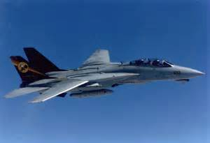 F14 tomcat pictures to pin on pinterest
