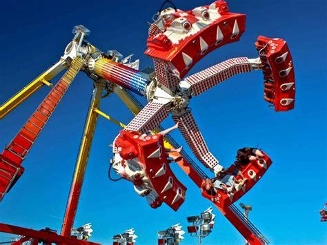 theme park rides amusement park ride manufacturers 五月 2013