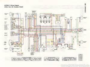 80 yamaha xs1100 wiring diagram free picture yamaha rd400 wiring diagram elsavadorla