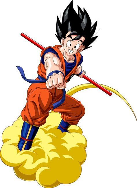imagenes de goku grosero goku zmk dragon ball fanon wiki fandom powered by wikia