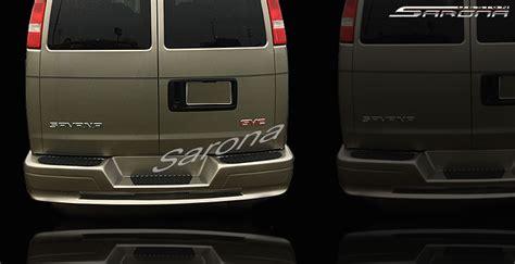 motor repair manual 2011 gmc savana 1500 security system service manual 2003 gmc savana 1500 rear window replacement new 2003 2011 chevy express gmc