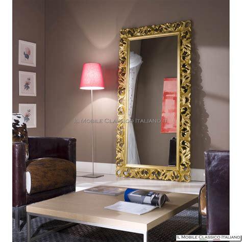 specchi particolari per da letto stunning specchi particolari per da letto gallery