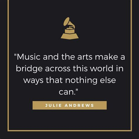 motivational house music best 25 singing quotes ideas on pinterest