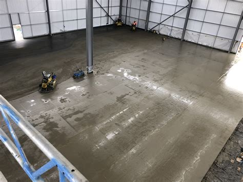 level floor 2018 december 2017 work load for busy industrial concrete flooring contractors level best concrete