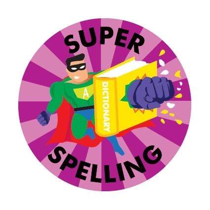 Spelling Of by Spellings Sent Home On Friday 6th November Pakeman