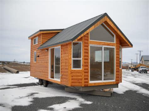 miller portable cabin richs portable cabins tiny homes