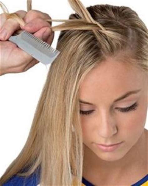 tutorial kepang rambut moderen tutorial rambut gaya ikat kepang modern untuk til trendy