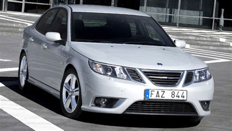 buy a new saab 9 3 sport sedan with a 2 0 t and parts for