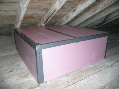 whole house fan cover attic fan insulation newsonair org