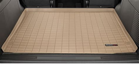 floor mats by weathertech for 2013 murano wt41353