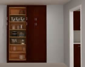 Kitchen Pantry Cabinet Ikea by Built In Pantry Cabinets Car Tuning