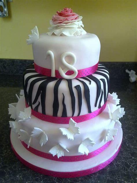 ideas   birthday cake designs  pinterest  birthday cake birthday cake