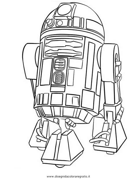 lego r2d2 coloring pages lego r2 d2 coloring pages star coloring pages