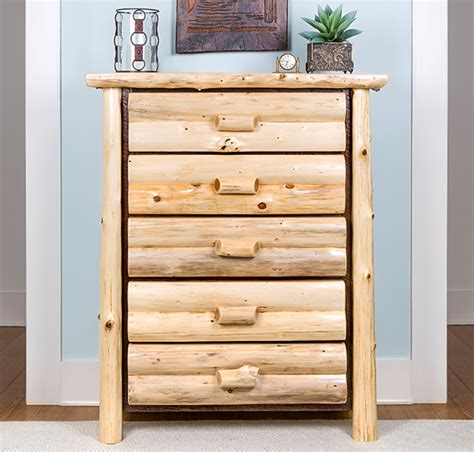 rustic log bedroom furniture rustic log bedroom furniture