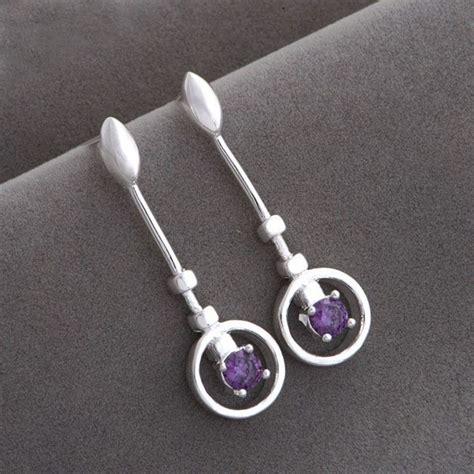 wholesale free shipping 925 silver fashion jewelry