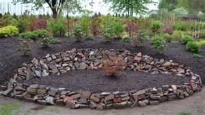 Landscape Design Backyard Ideas Backyard Landscape Design Ideas What Plants To Use Where