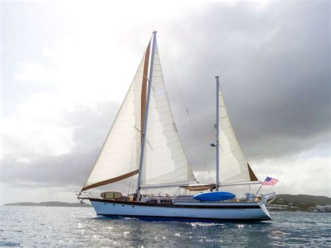 sailboat charter caribbean sailboat charters carefree yacht charters 174