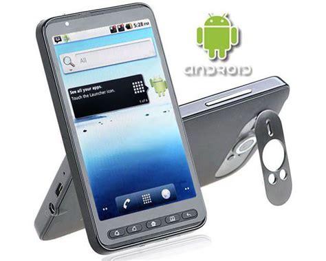 aplikasi membuat android canggih mau tau aplikasi android canggih yang bisa mengubah kamera