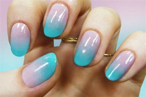 Nails For You by Omgville The Best Nail Shape For You