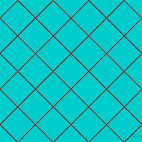 wallpaper tosca tosca and robin s egg blue plaid checkered seamless