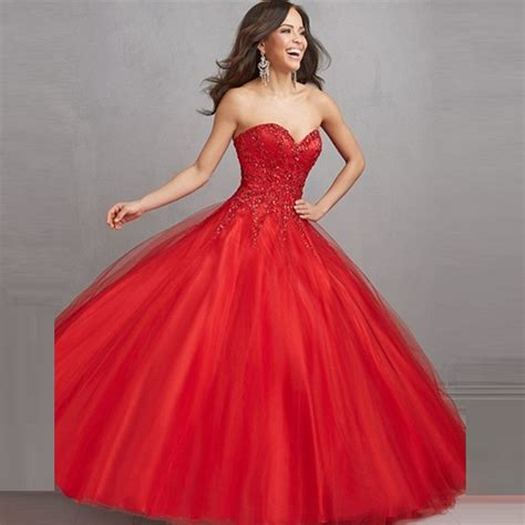 debutante dresses shopping compare prices on debutante gown shopping buy low