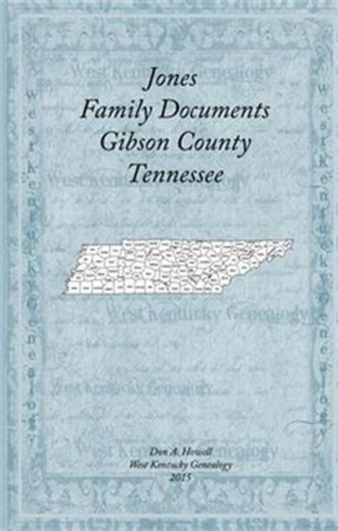 Gibson County Tn Court Records Tennessee Books Photos Lonie Keathley Family Album From Gibson County Tennessee