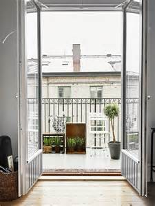 apartment balcony decorations scandinavian style decoration small apartment balcony