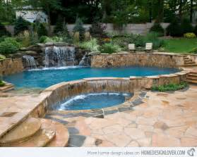 smallest pool tiny pools for small backyards joy studio design gallery best design
