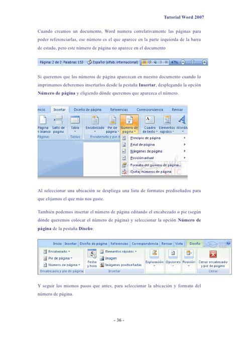 tutorial word 2007 2668184 tutorial word 2007