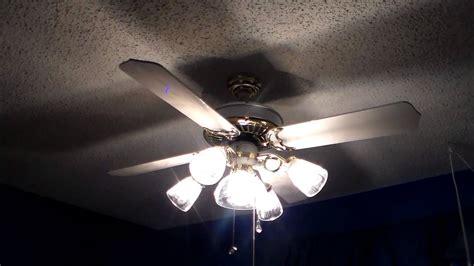 outstanding delta ceiling fan casablanca delta ii ceiling