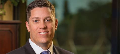 Fidelity Investments Mba Careers by Executive Profile Robert Spacecoast Business Magazine
