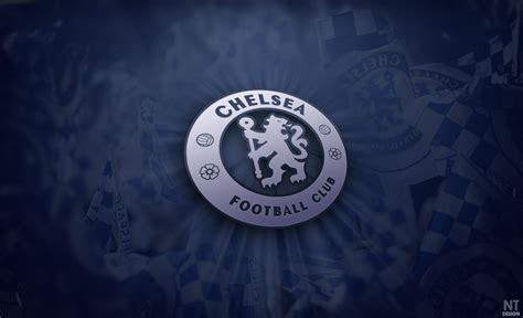 chelsea wallpaper hd logo chelsea wallpapers 2016 wallpaper cave
