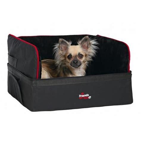 si鑒e auto pour chien si 232 ge auto pour chien ou housses de protection