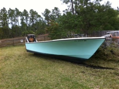 goldline boats 2004 25 lookout hull the hull truth boating and