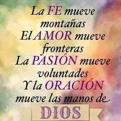 imagenes con frases justas imagenes con frases religiosas android apps on google play